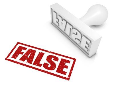 Site Build It Scam Fallacies