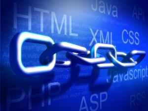 Google Sponsored Links